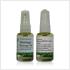 Moringa Massage oil1 ขี้ผึ้งน้ำมันมะรุม 30g